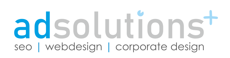 adsolutions-plu, seo, webdesign