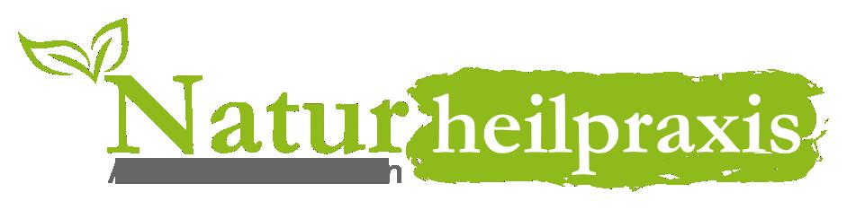 Naturheilpraxis Alexandra Marhöfer